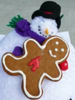 Gingerbread Cookies_image
